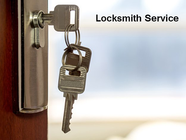 Fairhill PA Locksmith Store, Fairhill, PA 215-883-7053